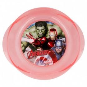 Miska do mikrofali Avengers