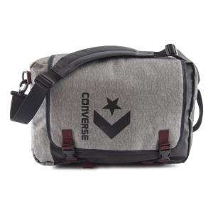 Plecak / torba 2w1 Converse