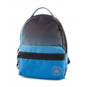 Plecak mini Converse