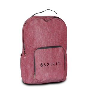 Plecak składany Spirit