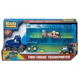 Bob Budowniczy dwutonowa ciężarówka DXN77