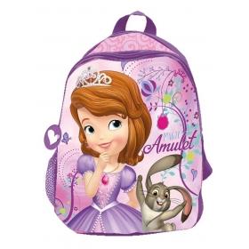 Plecak do przedszkola Jej wysokość Zosia