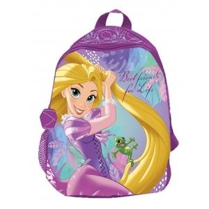 Plecak do przedszkola Księżniczki
