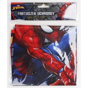 Fartuszek ochronny Spiderman