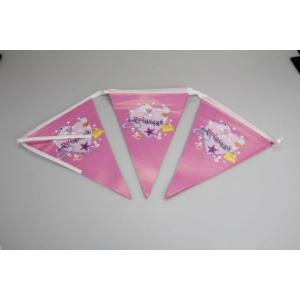 Banner – 2,5-3 m