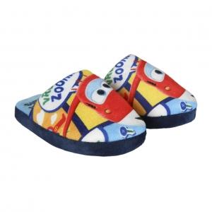 Kapcie / pantofle Super Wings
