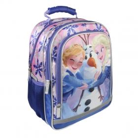 Plecak Frozen - Kraina Lodu 38 cm