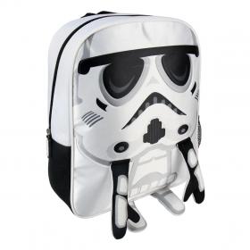 Plecak Star Wars 31 cm