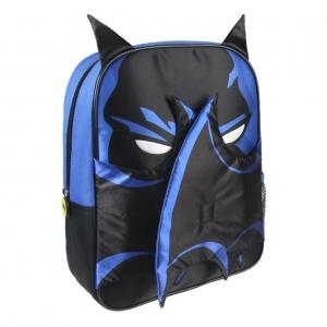 Plecak Batman 31 cm