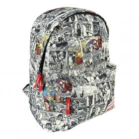Plecak Marvel 41 cm