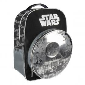 Plecak 3D Star Wars 41 cm