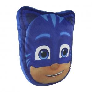 Poduszka 3D Pidżamersi