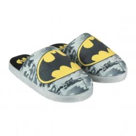 Kapcie / pantofle Batman