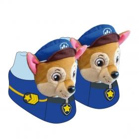 Kapcie / pantofle 3D Psi Patrol