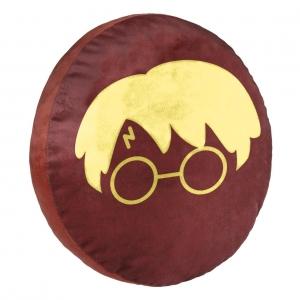 Poduszka Harry Potter