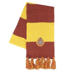 Szalik Harry Potter
