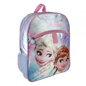 Plecak Frozen - Kraina Lodu 41 cm
