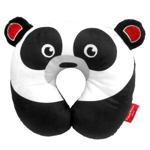 Zagłówek Fisher Price – panda