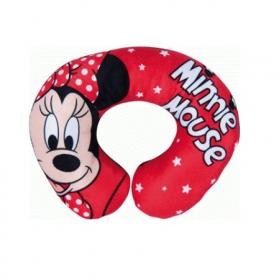 Zagłówek Myszka Minnie