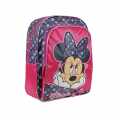 Minnie Mouse backpack 41 cm