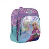 Frozen backpack 27 cm
