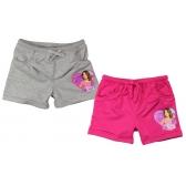 Violetta shorts