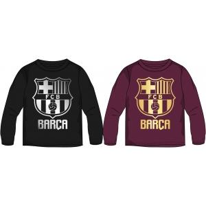 1aa507f59 Bluzka z długim rękawem FC Barcelona - Hurtownia Gatito