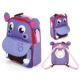 Plecak 3D Fisher Price – hipo