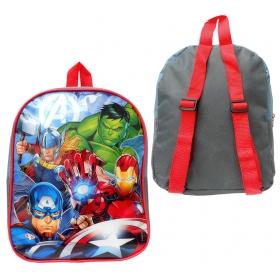 Plecak Avengers 29 cm