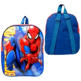 Plecak Spiderman 29 cm