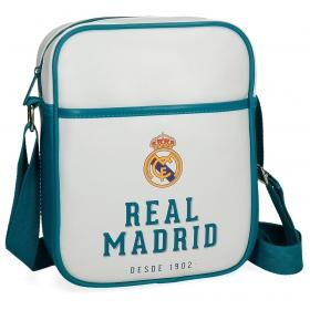 Torebka na ramię Real Madryt