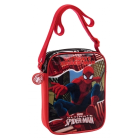 Torebka na ramię Spiderman