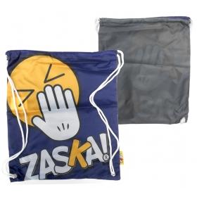 Worek plecak Zaska