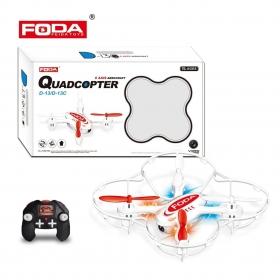 Dron Quadrocopter 11 cm