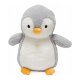 Maskotka świecąca Pingwin