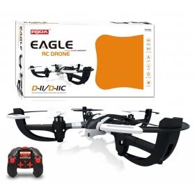 Dron 16 cm