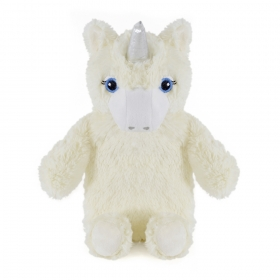 Termofor 3D Unicorn 750 ml