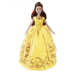 Lalka Bella Księżniczki