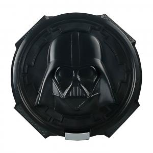 Pojemnik śniadaniowy Lego Star Wars Rebels
