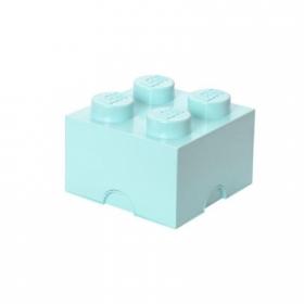 Pojemnik na zabawki Lego