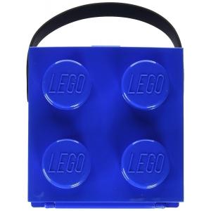 Pojemnik śniadaniowy Lego