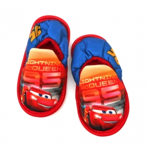 Kapcie / pantofle Cars - Auta