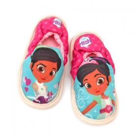Kapcie / pantofle Nella