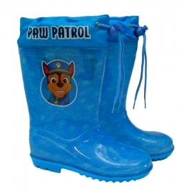 Kalosze Psi Patrol