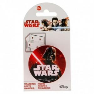 Uchwyty do szafek Star Wars