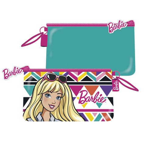 Kosmetyczka Barbie