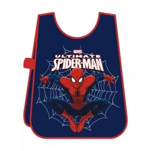 Fartuszek Spiderman