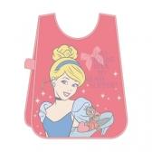 Cinderella kids apron