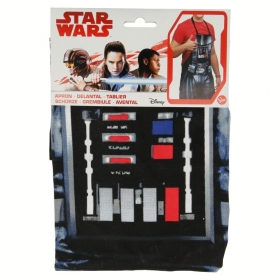 Fartuszek ochronny Star Wars
