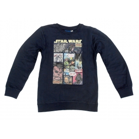 Bluza Star Wars